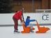 essex ice rink hire