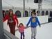 essex ice skating